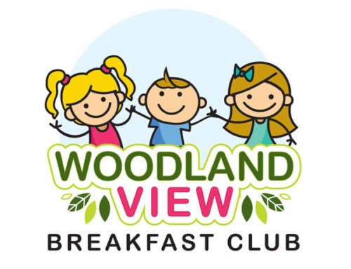 Woodland View Breakfast Club