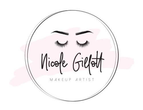Nicole Gillott