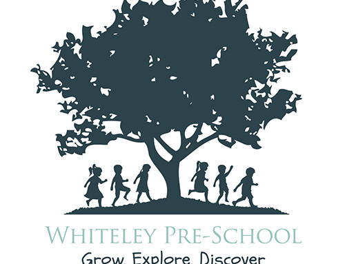 Whiteley Pre-School
