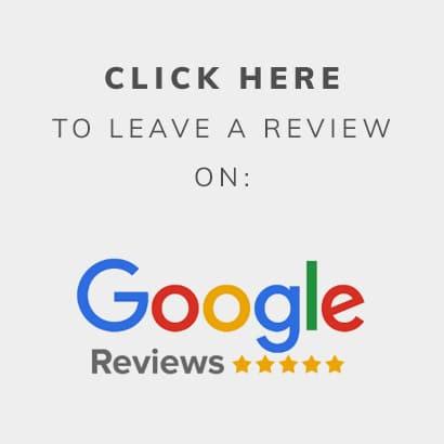 Reveiw us on google