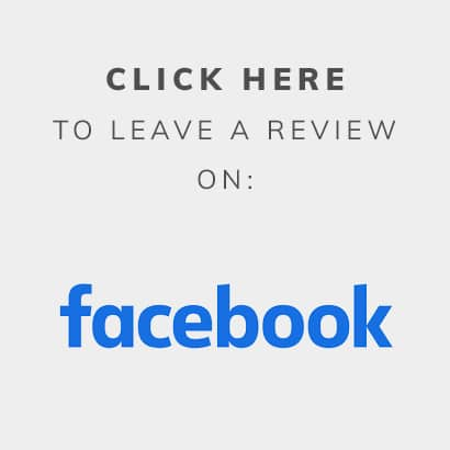 Reveiw us on facebook